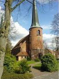 Kirchengemeinde Barmstedt